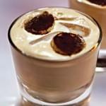 Микс кофе «Анна»
