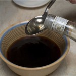 Кофе с алкоголем способствуют выздоровлению