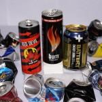 Напитки на основе кофеина опасны для здоровья