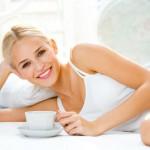 Увеличение объема груди с помощью каппуччино