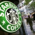 Starbucks идет в Латинскую Америку