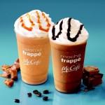 McDonald`s победил своих клиентов