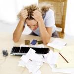 Британцы больше всех европейцев тратят на «антистрессовый» алкоголь