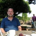 Мужчины старше 55 лет предпочитают натуральный кофе