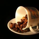 Растворимый кофе: покупатель в поисках качества