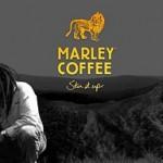 Кофе от Боба Марли