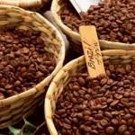 Мировые цены на кофе могут подскочить на 40%
