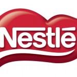 Nestle поднимает цены
