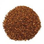 Honeybush: чай медового дерева