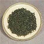 Чай, который производится в Хуаншане провинции Аньхой