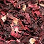 Каркаде, или лепестки суданской розы