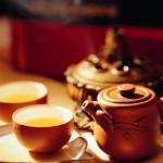 Как правильно хранить и заваривать чай