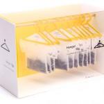 Почему пакетированный чай заваривается быстрее?
