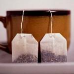 Чай: по ту сторону пакетика