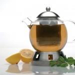 6 признаков настоящего чайника