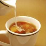 Чай Фризленд