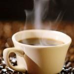 Кофе расшатывает нервы?