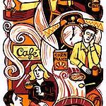 Кофе сегодня в разных культурах