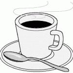 С кофе плохо, но без него никуда