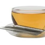 Зеленый чай: защита от рака и инфаркта
