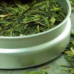 Напитки из зеленого чая бесполезны для здоровья?