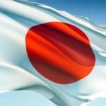 Япония ввела запрет на экспорт зеленого чая