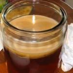 Некоторые противопоказания к употреблению чайного гриба