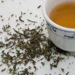 Ускорить обмен веществ поможет острый перец и черный чай