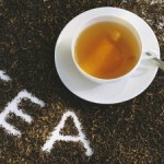 Чем полезен черный чай