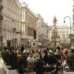 История появления кофе в Европе