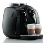 Кофемашина или кофеварка, что выбрать и как?