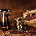 Как правильно выбрать кофеварку. Первая часть