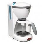 Как правильно выбрать кофеварку. Часть вторая