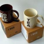 Наше сердце защитят чай и кофе