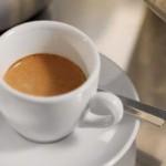 Лечение с кофе