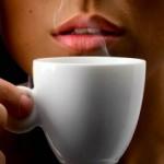 Кружка для кофеманов