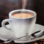 Вся правда о кофе