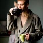 Правила употребления кофе
