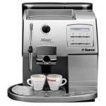 Функциональные отличия кофеварок эспрессо от других кофемашин