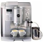 Советы покупателю кофеварки