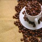 Вкусный кофе: от кипячения воды до головокружительного аромата!