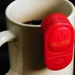 Индикатор кофе