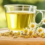 Душистый травяной чай. Чаи из лекарственных растений