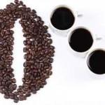 В чем же польза кофе?!