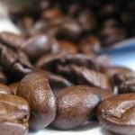 Натуральный кофе борется с болезнями