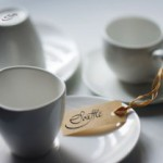 Кофейная посуда