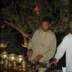 Рецепт кофе по-египетски