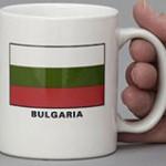 Рецепт кофе по-болгарски