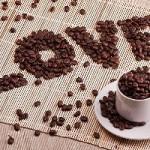 Умеете ли вы пить кофе?