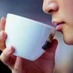 Кофе и Ваш характер